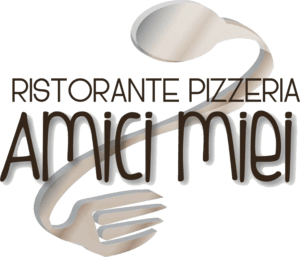Amici Miei Pizza And Typical Restaurant In Urbino