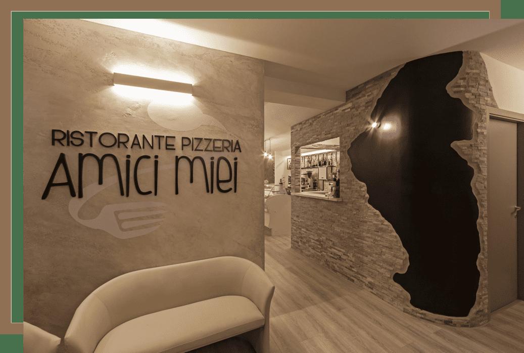 ristorantepizzeriaamicimiei